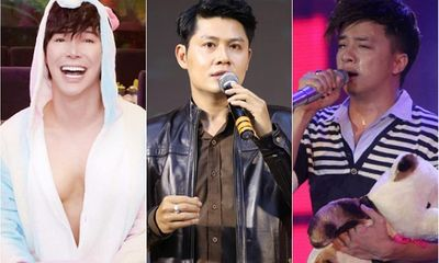 Nhạc sĩ Nguyễn Văn Chung đăng tâm thư giữa ồn ào bán hết hit của Cao Thái Sơn cho Nathan Lee