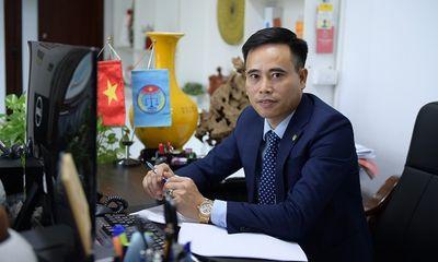 """Phó Chủ tịch hội Luật gia Việt Nam: """"Vừa chống dịch vừa đảm bảo thực hiện mục tiêu kép của đất nước"""""""
