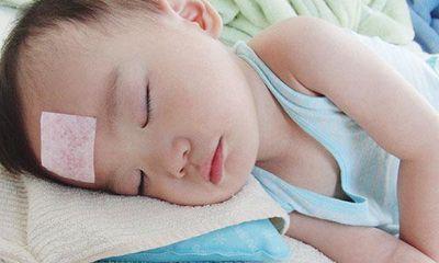 Bé 4 tuổi đau bụng kèm sốt, chưa đầy 3 tuần thì qua đời: Bác sĩ mắng cha mẹ thiếu hiểu biết