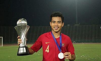 Vòng loại World Cup 2022: Đối thủ của tuyển Việt Nam đuổi 1 hậu vệ về nước vì ăn uống bừa bãi