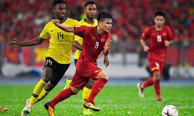 Vòng loại World Cup 2022 khu vực châu Á - Bảng G: Niềm hi vọng của Đông Nam Á