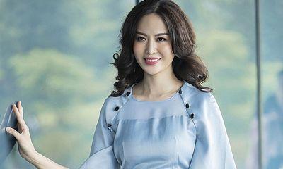 Gia đình thông tin về lễ tang của Hoa hậu Nguyễn Thu Thủy