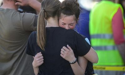 Mỹ: Liên tiếp xảy ra nổ súng khiến nhiều người thương vong