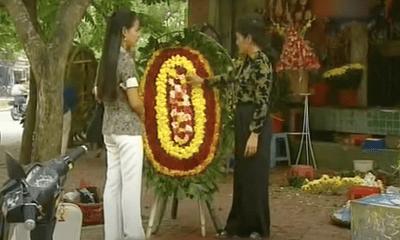 Cảnh phim Việt 20 năm trước bất ngờ gây bão bởi màn trả thù người yêu cũ