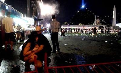 Mỹ: Hơn 400 vụ xả súng khiến ít nhất 150 người chết trong dịp lễ Quốc khánh