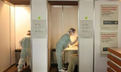 WHO: Thế giới có thể tái diễn tình trạng nghiêm trọng vì biến thể Delta dù đã có vaccine