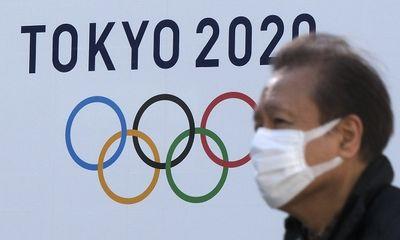 Nhật Bản: Trước thềm Thế vận hội, Tokyo ghi nhận số ca nhiễm COVID-19 cao nhất trong nửa năm