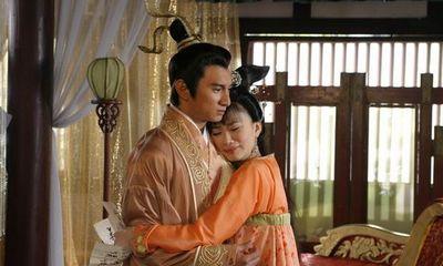 Kết cục bi thảm của vị hoàng đế thiếu bản lĩnh, chỉ biết đứng yên nhìn vợ đẹp nhiều lần bị cưỡng đoạt