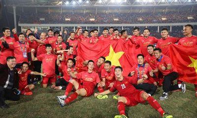 Việt Nam khó đăng cai AFF Cup 2020, giải đấu có thể lần đầu tiên tổ chức ngoài khu vực