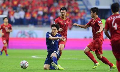 Danh sách triệu tập lộ rõ ý đồ chiến thuật ông Park hướng đến tại vòng loại cuối cùng World Cup 2022