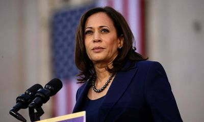 Phó Tổng thống Mỹ có thể sắp thăm Việt Nam ngay trong tháng 8