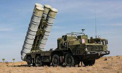 Tình hình chiến sự Syria mới nhất ngày 28/7: Dấu hiệu Israel sắp tấn công trực diện tổ hợp S-300 Nga