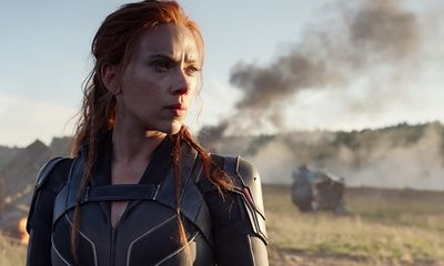 Thiệt hại hàng chục triệu USD, minh tinh Scarlett Johansson kiện hãng Disney vi phạm hợp đồng