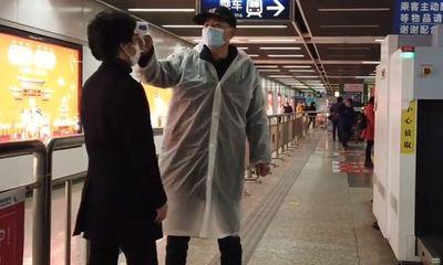 Trung Quốc: Đợt dịch mới phơi bày lỗ hổng trong việc chống dịch COVID-19 tại các điểm trọng yếu