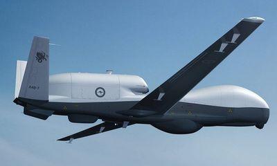Tình hình chiến sự Syria mới nhất ngày 6/8:Máy bay Mỹ bị hệ thống phòng không Nga bắn hạ