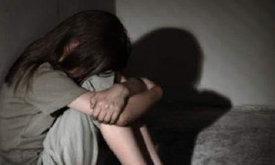 Thương tâm bé gái 6 tuổi Nhật Bản bị anh trai 17 tuổi bạo hành đến tử vong
