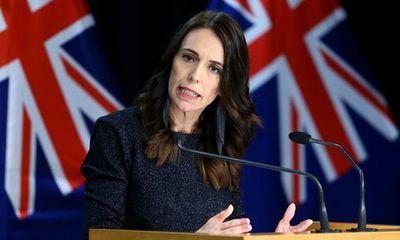 New Zealand phong tỏa toàn quốc vì một ca nhiễm COVID-19 mới sau nửa năm