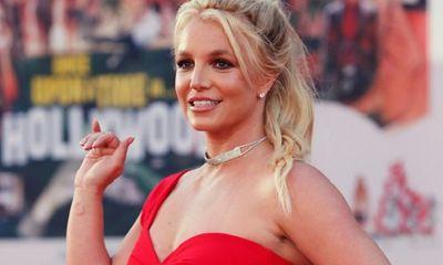 Britney Spears bị cảnh sát điều tra sau cáo buộc hành hung người giúp việc