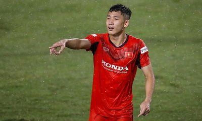 Hà Nội FC chiêu mộ sao trẻ khỏa lấp vị trí của Hùng Dũng?