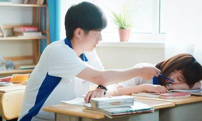 Nhiều trường đại học Trung Quốc quy định xử phạt sinh viên chưa kết hôn quan hệ tình dục gây tranh cãi