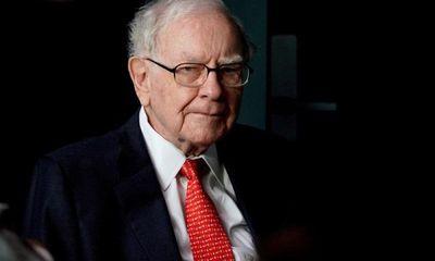 Những tỷ phủ nổi tiếng siêu giàu nhưng chỉ cho các con thừa kế một tí tài sản