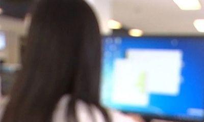 Nữ giáo viên dạy phòng chống lừa đảo lại bị lừa tiền chỉ vì chiếc vé xem show thần tượng