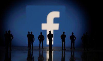 1,5 tỷ dữ liệu người dùng Facebook được rao bán trên diễn đàn hacker với giá 7,5 triệu USD