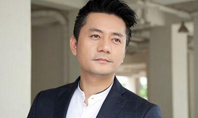 Diễn viên Trương Minh Cường xác nhận ly hôn vợ đại gia