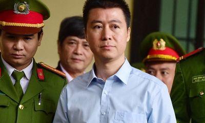 Lần đầu tiên ở Việt Nam thu hồi được hơn 2,6 triệu USD tiền thi hành án ở nước ngoài