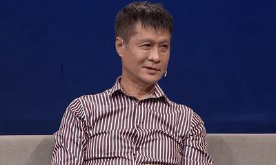 Sự thật về việc đạo diễn Lê Hoàng nói