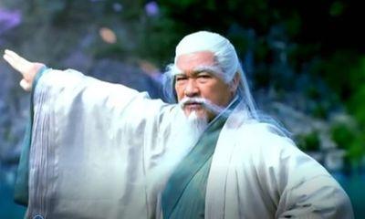Vì sao tuyệt thế cao thủ Phong Thanh Dương không ra mặt ngăn trận huyết chiến Hoa Sơn, tiêu diệt ma giáo?