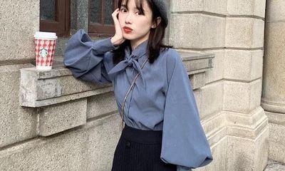 Han Han Tran Shop: Tôn vinh vẻ đẹp khách hàng là nhiệm vụ của chúng tôi