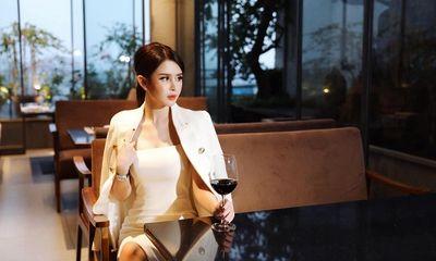 CEO Phan Quỳnh Anh và tôn chỉ thương hiệu giúp Slimming Body ngày càng lớn mạnh