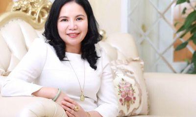 Xã hội - Doanh nhân Nguyễn Thanh Hương thành lập Quỹ Hạnh phúc cho mọi người với ước nguyện giúp 1.000 cháu bệnh nhi nghèo được mổ tim miễn phí.