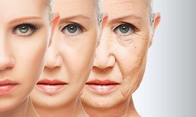 """Xã hội - Chỉ chị em """"1001"""" các lý do uống collagen không hiệu quả? Sửa ngay nếu không muốn công sức, tiền của """"đổ sông đổ bể"""""""