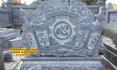 Tiền Lộc Phát - Thương hiệu đá mỹ nghệ đầu tiên tại Thanh Hóa
