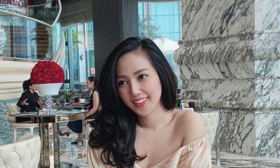 Gặp gỡ nữ doanh nhân 9X đa tài Lê Nguyên Thảo An TP Huế