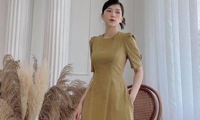 Trở thành Fashionista chốn công sở với gợi ý từ Xưởng thời trang U&M