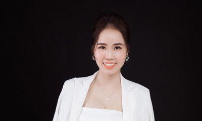 """Xã hội - Phó tổng GĐ Khu vực Huế Nguyễn Thị Phúc: """"Đam mê và chữ tín giúp tôi thành công"""""""