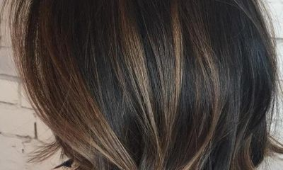 Xã hội - Review 2 dầu gội gừng của Cỏ Cây Hoa Lá siêu đỉnh cho team rụng tóc