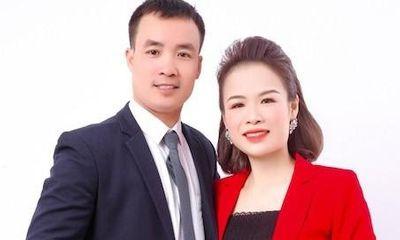 Xã hội - Câu chuyện khởi nghiệp của đôi vợ chồng 8X: Từ công nhân bình thường đến doanh nhân thành đạt