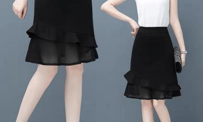 Xã hội - Bích Thủy quần áo đẹp giá sỉ: Thương hiệu thời trang dành cho phái đẹp
