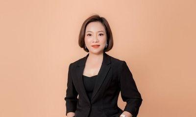Tống Thị Như Quỳnh - Thành công từ nỗ lực và đam mê