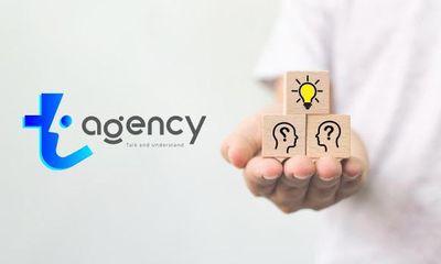 T&T Agency mang đến giải pháp thiết kế toàn diện cho doanh nghiệp