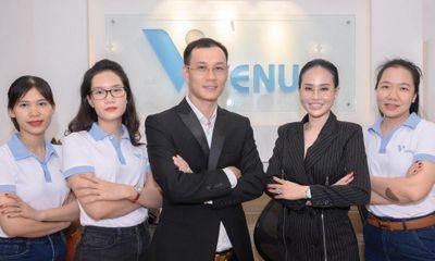 Xã hội - CEO Lê Minh Khoa chia sẻ chiến lược kinh doanh để vượt khó mùa Covid