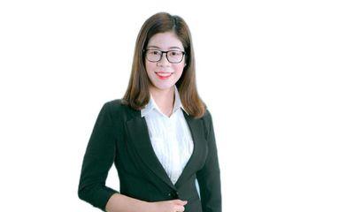 Vượt qua giới hạn bản thân- Cô giáo 8x Thành công nhờ kinh doanh online
