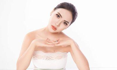 CEO Lê Thu – hành trình xây dựng thương hiệu cá nhân với ngành làm đẹp