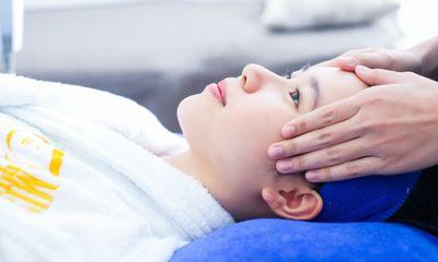 Cần chuẩn bị những gì khi mở spa chăm sóc da tại Quảng Bình