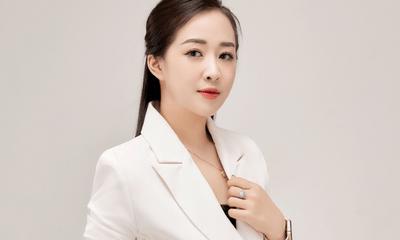 Cô chủ Nguyễn Huyền Trang và bí quyết kinh doanh thành công