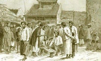 Chuyện ít biết về dịch bệnh ở Việt Nam xưa: Nghiên cứu, bào chế Vaccine